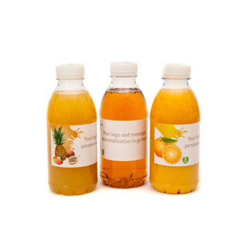 Picture of Branded No Added Sugar Fruit Juice